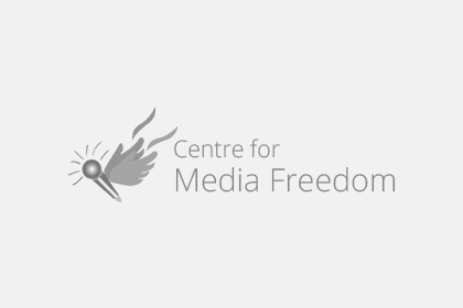 Promoting People's Access to Justice through Media Campaigns