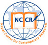 Nepal Center for Contemporary Research
